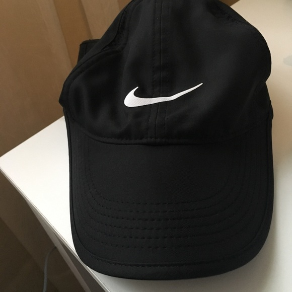 58265f43ada ... switzerland black nike hat price firm e7c16 e1beb